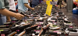 Pro/Con: Should there be an age limit to use a firearm?