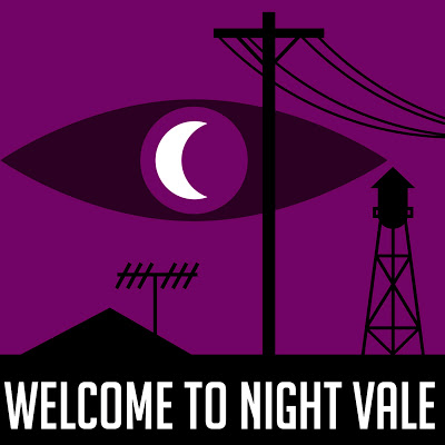 Welcome-to-Night-Vale-logo-.jpg